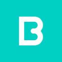 Biotecdermo LTDA logo