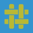 BiotechCrossing.com logo