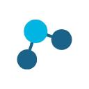 Biotechflow Ltd logo