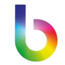 Biotechinfo logo icon