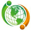 Biotech Mills logo