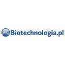 Biotechnologia logo icon