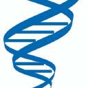 BioTech Primer Inc. logo