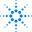 BioTek Instruments (I) Pvt. Ltd logo