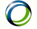 Bioteknika Healthcare Pvt Ltd logo