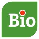 BioTEPP Inc logo
