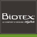Biotex France logo