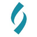 Biotext Pty Ltd logo