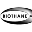 BioPlastics Company logo