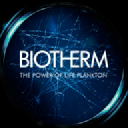 Biotherm logo icon