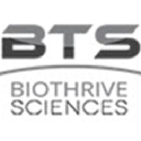 BioThrive Sciences