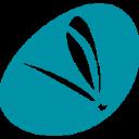Biotope logo icon