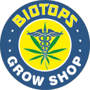Biotops Growshop - Send cold emails to Biotops Growshop