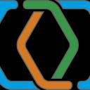 Biotrack NL logo
