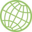 Biotrade s.r.o. logo