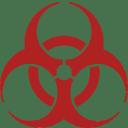 Bio-Trauma 911, Inc. logo