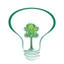 BIOTROPICA Consultoria Ambiental logo