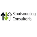 Bioutsourcing International Consulting logo