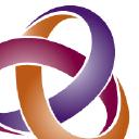 Bioventus logo icon
