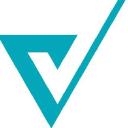 BioVersys AG logo