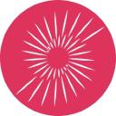Biovita Consultoria Ambiental Ltda. logo
