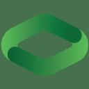 Biovizyon Energy Ltd. logo