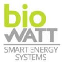 BioWATT.org logo