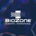 BioZone Scientific International, Inc