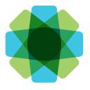 Bip Capital logo icon