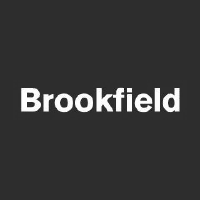 Brookfield Infrastructure Partners L.P._logo