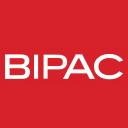 Bipac logo icon