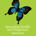 Bipha Ayurveda logo