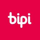 Bipi Car logo icon