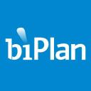 BIPLAN IT Consulting logo