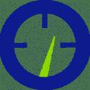 Biporto Lda. (Mettler Portugal) logo