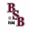 Bippus State Bank logo