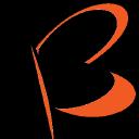Birbals Inc. logo