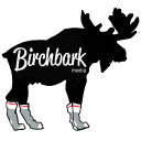 Birchbark Media & Communications logo