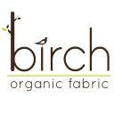 Birch Fabrics logo icon