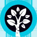 Birch Global, Inc. logo