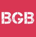 Birch Grove Branding