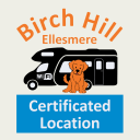 Birch Hill Farm logo
