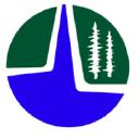 Birchland Realty Inc logo