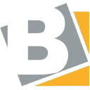 Birchmier Construction, Inc. logo