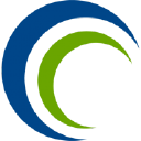 Birch Street Systems logo icon