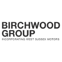 Birchwood Group logo icon