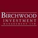 Birchwood Investment Management Ltd logo