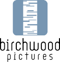 Birchwood Pictures, LLC logo