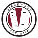 Birchwood Trading, LLC logo