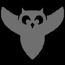 Birdaero